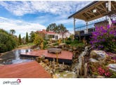 2176 Channel Highway, Snug, Tas 7054