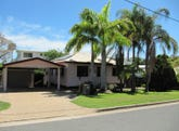 4 White St., West Gladstone, Qld 4680