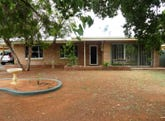 91 Bloomfield Street, Alice Springs, NT 0870