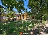 18 Cotton Street, Downer, ACT 2602