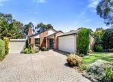 119 Landscape Drive, Mooroolbark, Vic 3138