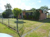 233 The Boulders Road, Babinda, Qld 4861