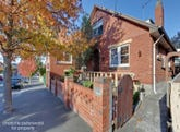 12 Pitt Street, North Hobart, Tas 7000