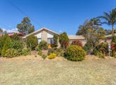 18 Bamboo Ct, Darling Heights, Qld 4350