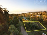 49-51 Finlayson Avenue, Mount Martha, Vic 3934