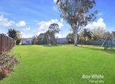 519 Great Western Highway, Greystanes, NSW 2145