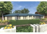 LOT 80 CLAREMONT CLOSE, Ashtonfield, NSW 2323