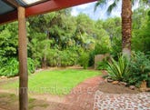84 Railway Terrace, Margaret River, WA 6285