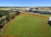 Lot4 Southern Cross Drive, Ballina, NSW 2478