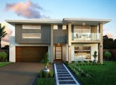 Lot 73 Parkvue Estate, Oxley, Qld 4075