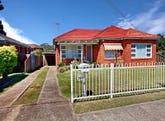 194 Townview Road, Mount Pritchard, NSW 2170