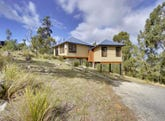 29 Christella Road, Kingston, Tas 7050