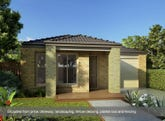 Lot 4 Sharpes Road, Miners Rest, Vic 3352