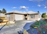 12 Celery Top Drive, Kingston, Tas 7050