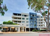 4/2-4 Soldiers Point Road, Soldiers Point, NSW 2317