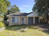 2 Recluse Close, Boat Harbour, NSW 2316