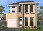 Lot1364 Latona Cres., Ropes Crossing, NSW 2760