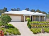 14 Mitsel Close, Werris Creek, NSW 2341
