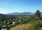 Lot 314, 58 The Peak, Brinsmead, Qld 4870