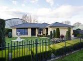 9 Landsborough Avenue, Newstead, Tas 7250
