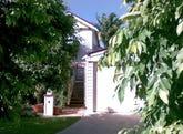 59 Lion Creek Road, Wandal, Qld 4700