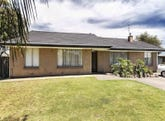 18 Booth Avenue, Morphett Vale, SA 5162