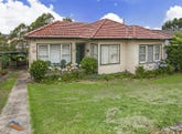 31 Spring Street, Mount Keira, NSW 2500