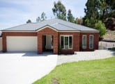 22 Donnington Drive, Wodonga, Vic 3690