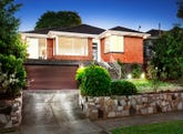 36 Lonsdale Street, Bulleen, Vic 3105
