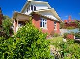 34 Adelaide Street, South Hobart, Tas 7004