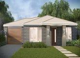 Lot 713 Elmslie Drive, Cranbourne East, Vic 3977