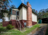 9 Suffolk Street, Mount Clarence, WA 6330