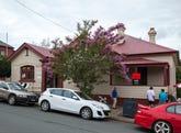 57 Princes Highway, Cobargo, NSW 2550