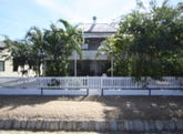 51 Mary Street, Charters Towers, Qld 4820