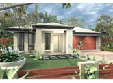 Lot 460 Inwood Crescent, Wodonga, Vic 3690