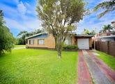 361 Old Coast Road, Australind, WA 6233