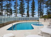 69-74 North Steyne, Manly, NSW 2095