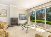 295 Werai Road, Exeter, NSW 2579