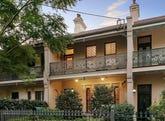 17 Boyce Street, Glebe, NSW 2037