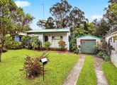 39 Brenda Crescent, Tumbi Umbi, NSW 2261