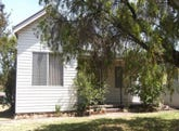 45 Centenary Ave, Cootamundra, NSW 2590