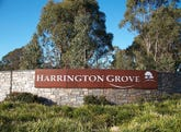 86 Governer Drive (Laurina Release), Harrington Park, NSW 2567