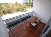 313/8 Adelaide Terrace, East Perth, WA 6004