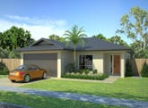 Lot 213 Hunter Close, Redlynch, Qld 4870