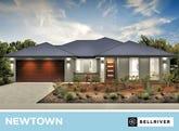 Lot 2394 Alumuna Cres., Jordan Springs, NSW 2747