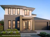 Lot 12 Sovereign Terrace, Golden Square, Vic 3555
