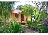 1 Wickham Place, Clunes, NSW 2480