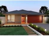 Lot 137 Birdwood Street, Chisholm, NSW 2322