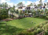 Lot 508, Brentwood Forest, Bellbird Park, Qld 4300