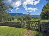 151 Promised Land Road, Bellingen, NSW 2454